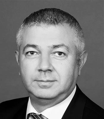 Servet Pınarak